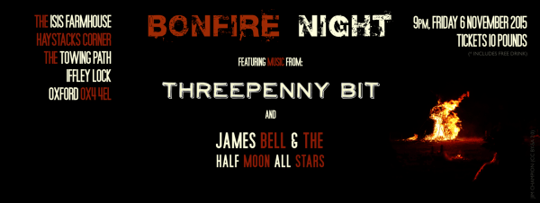 BonfireNight banner