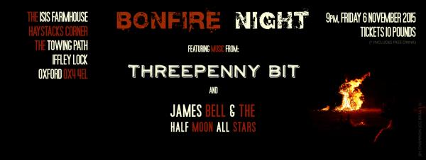 BonfireNight banner