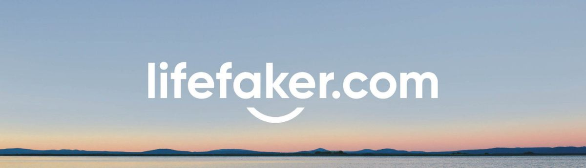 Recommendation: Lifefaker