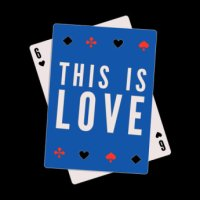 Recommendation: This Is Love