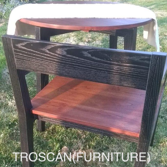 Troscán(Furniture)