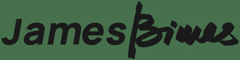 James Bimes Coach Mindet Logo