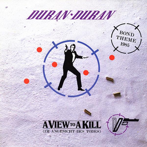 Le Groupe Duran Duran