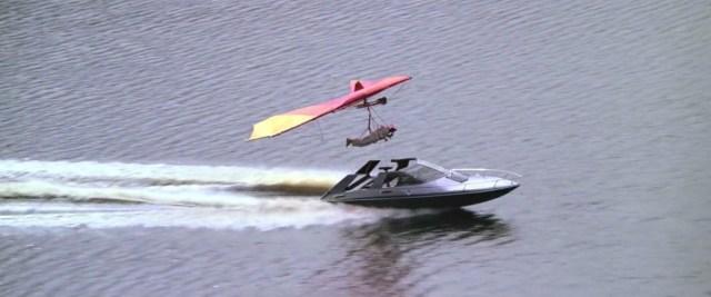 mr-paraglide