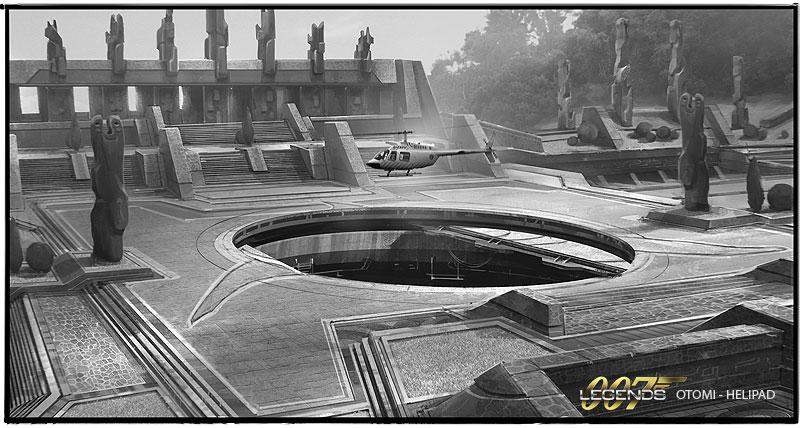 007-legend-ltk-art-5