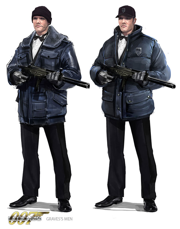 007-legends-dad-art-4