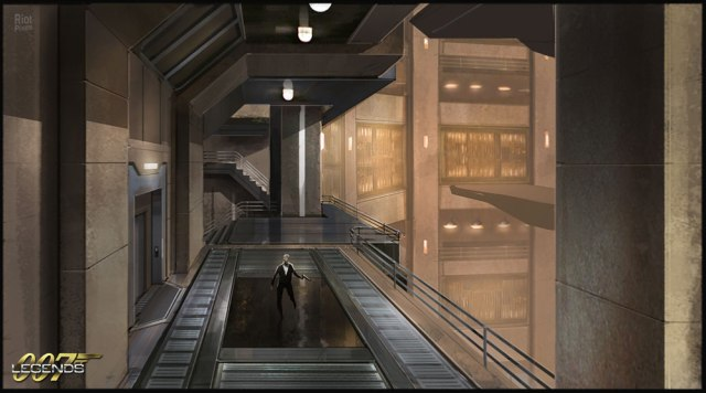 007-legends-goldfinger-art-24
