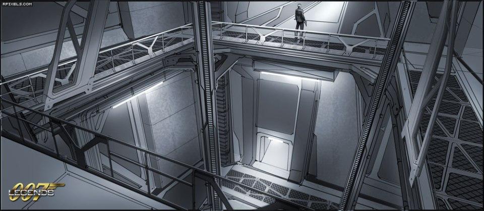 007-legends-moonraker-art-16