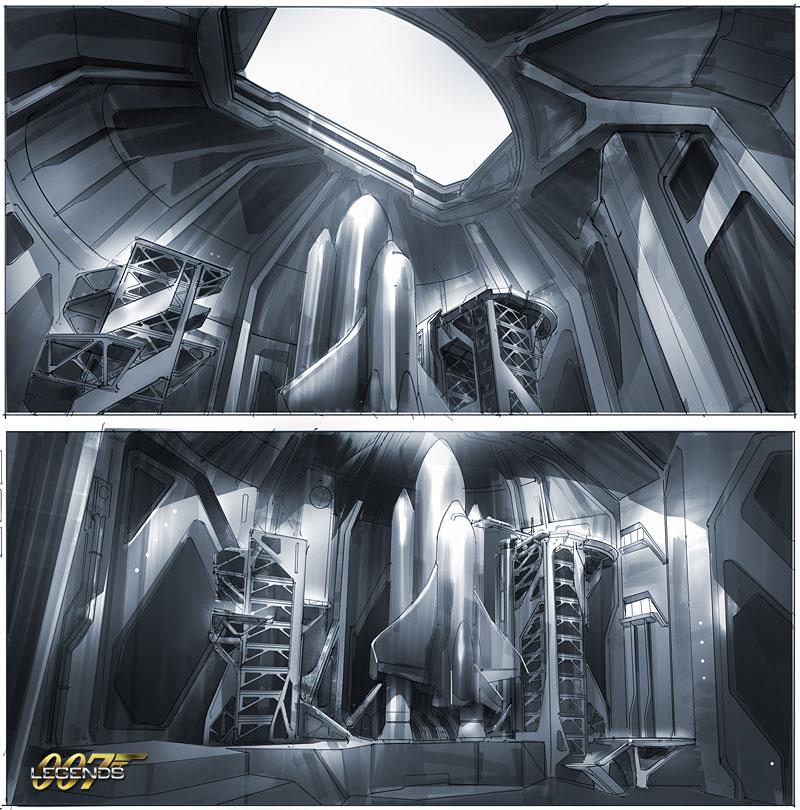 007-legends-moonraker-art-7