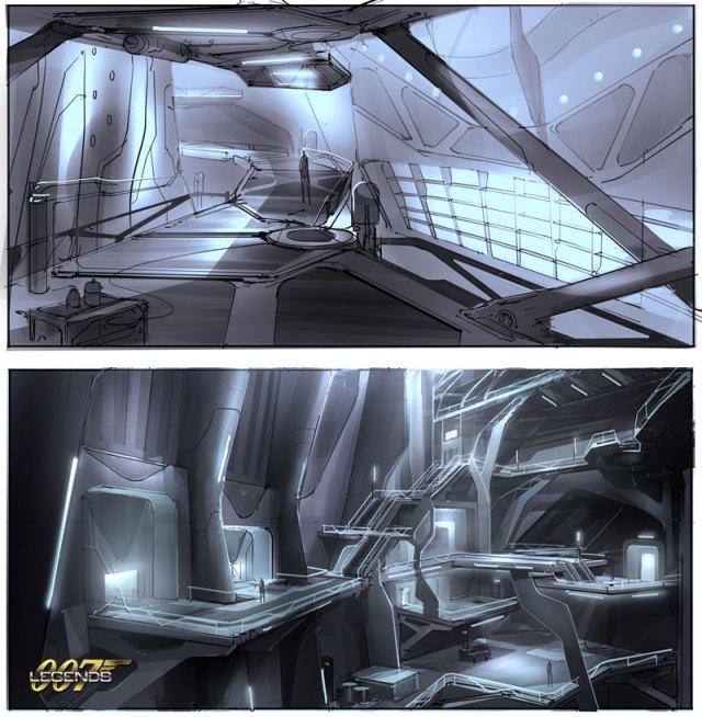 007-legends-moonraker-art-8