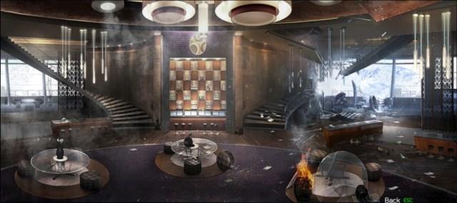 007-legends-ohmss-art-12