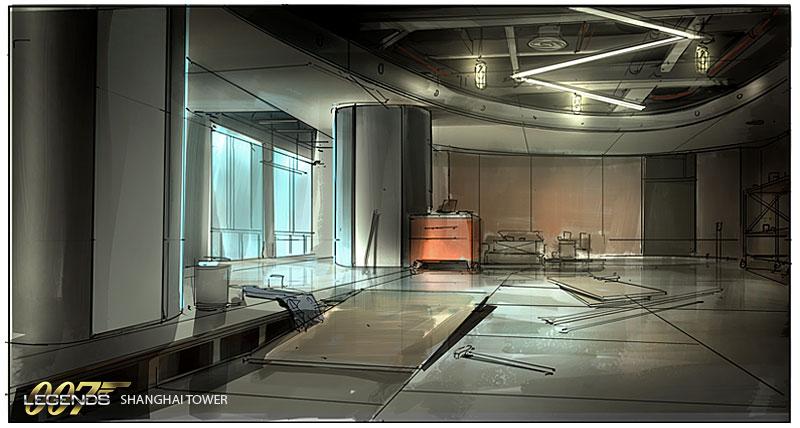 007-legends-skyfall-art-4