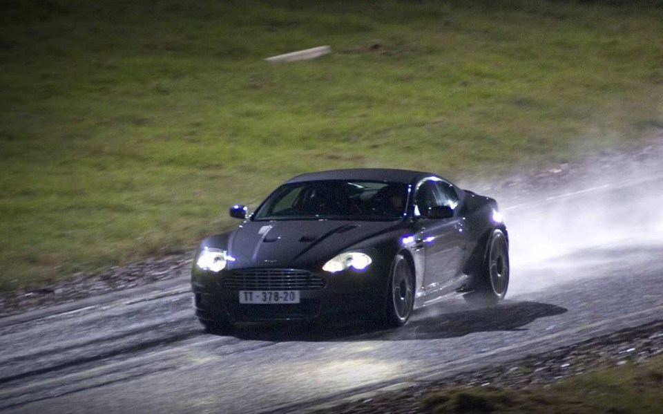 110407_my_name_is_martin_aston_martin