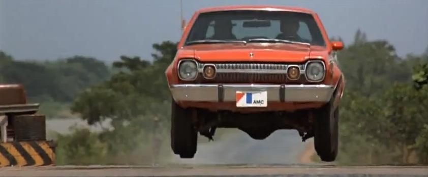 james-bond-car-montage4