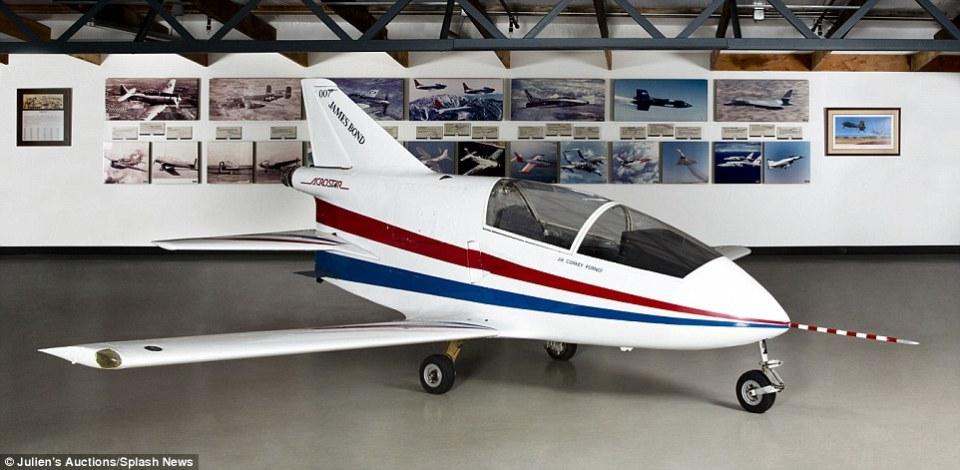 jet23