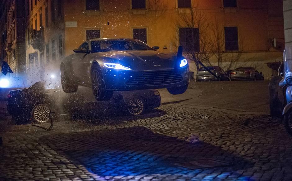 spectre_590