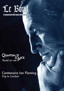 Paru dans Le Bond n12 en 2008