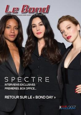 Paru dans Le Bond 42 en décembre 2016