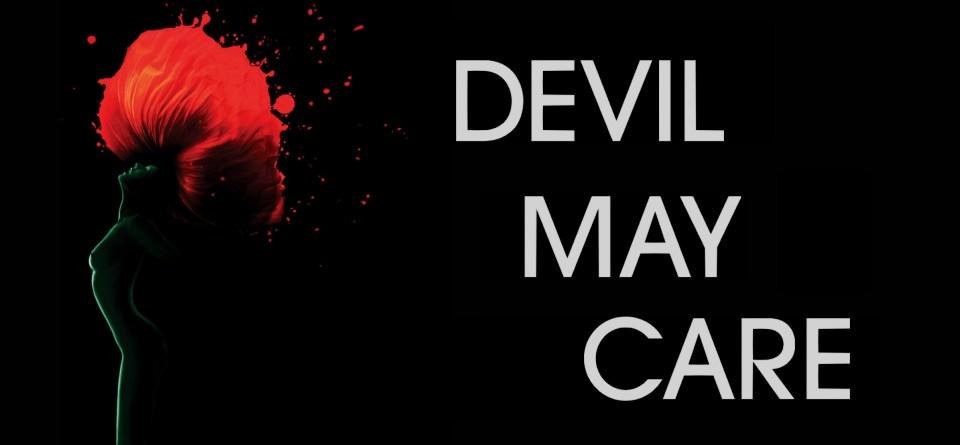 devilmaycare-wallpaper