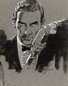 mike-grell-bond3