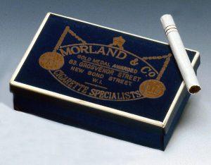 Morland