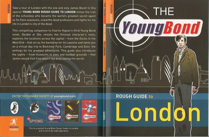 ybguide