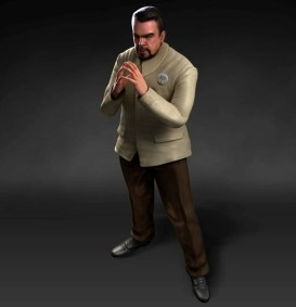 007_legends_hugo_drax_1 (1)
