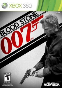 007-blood-stone_us_esrb_x360