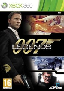 007-legends-jeu-console-xbox-360