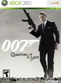 007-quantum-of-solace_fob-final_us_360