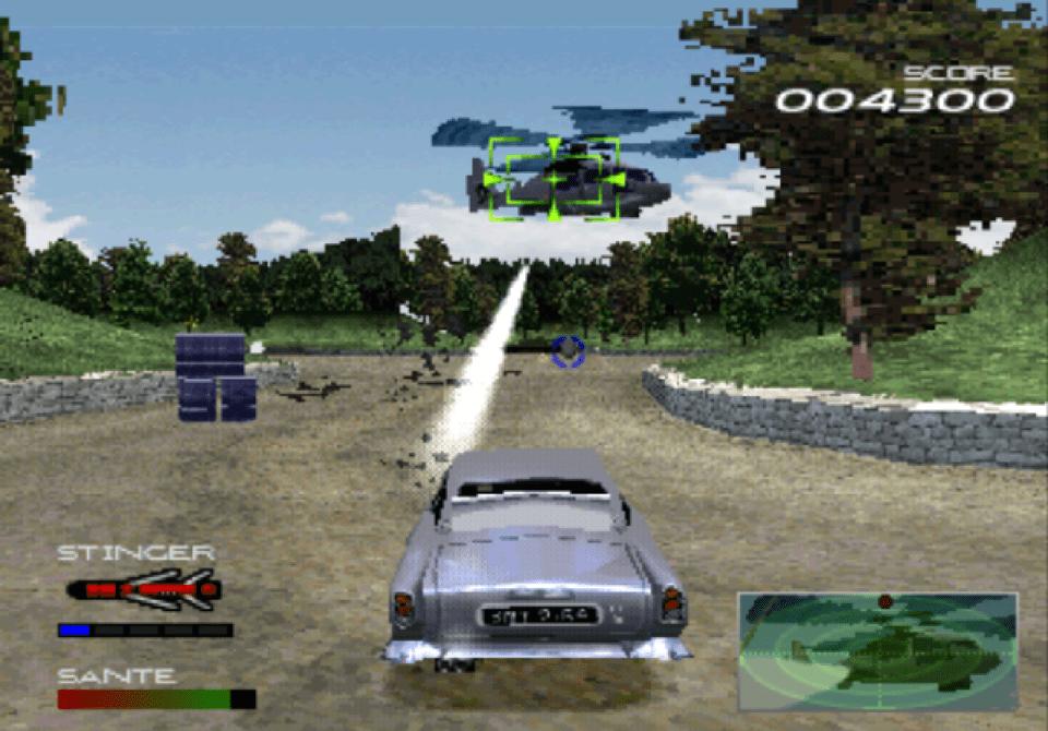 007-racing-2