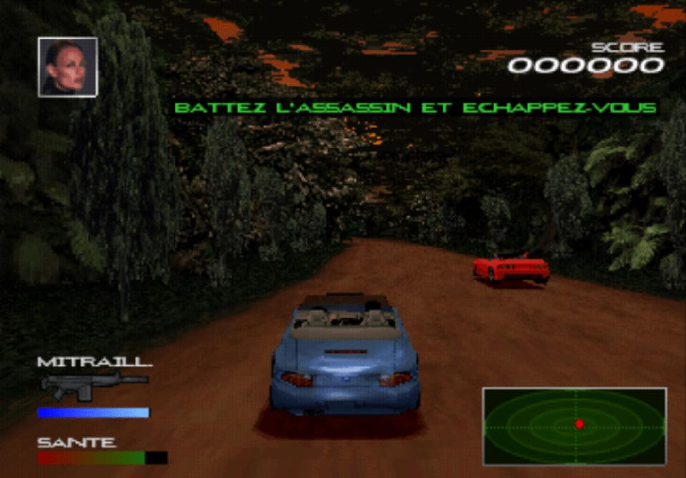 007-racing-6