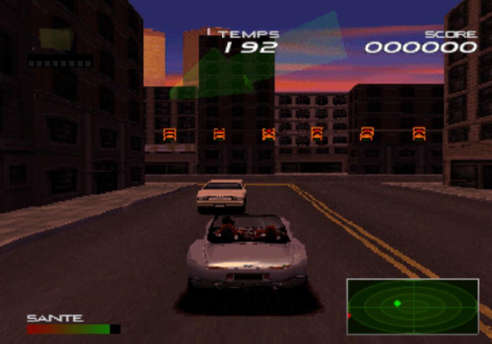 007-racing-8