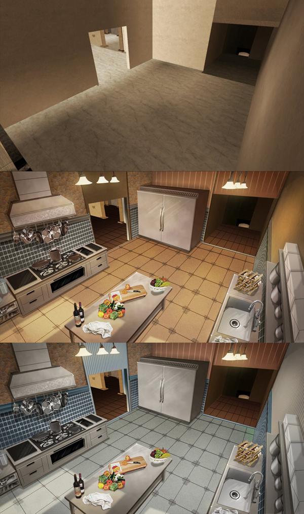 12_whites_kitchen