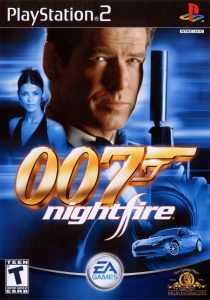 21334-007-nightfire-playstation-2-front-cover