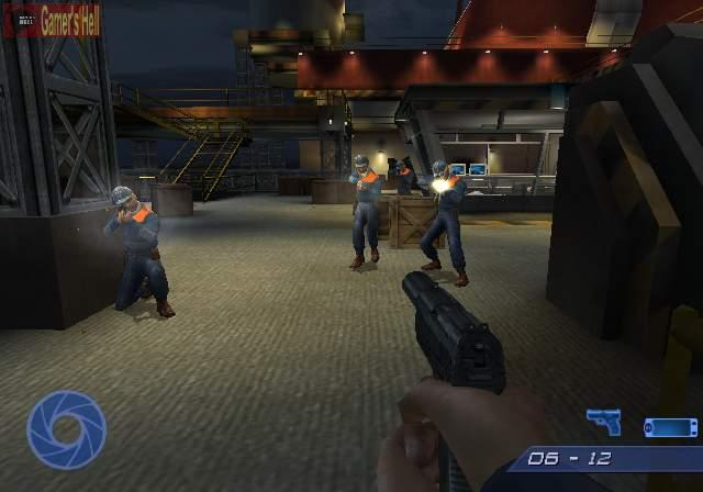 espion-pour-cible-5