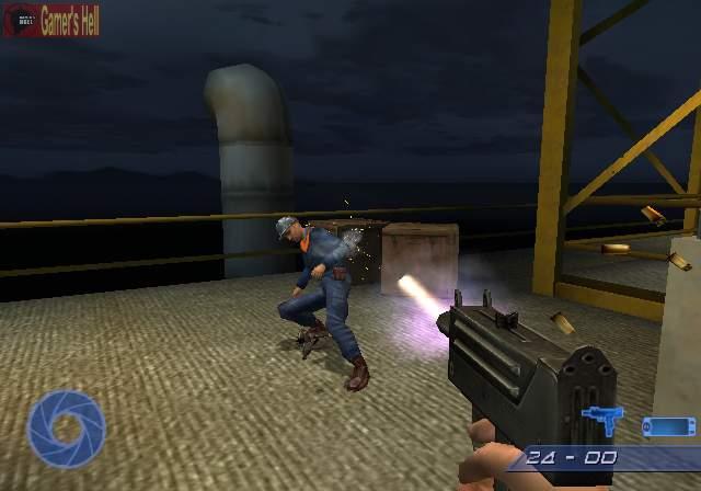 espion-pour-cible-6