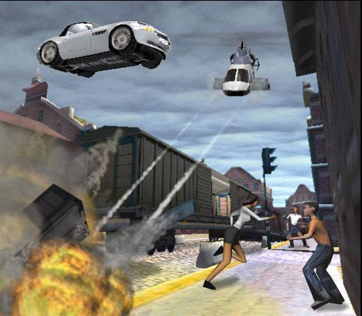 james-bond-007-agent-under-fire-xbox-screenshot-4