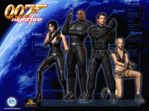james-bond-007-nightfire