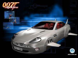 james-bond-007-nightfire-select-1024x768uu