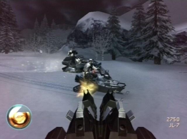nightfire-console-3