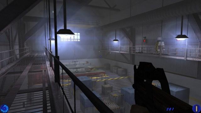 nightfire-pc-9