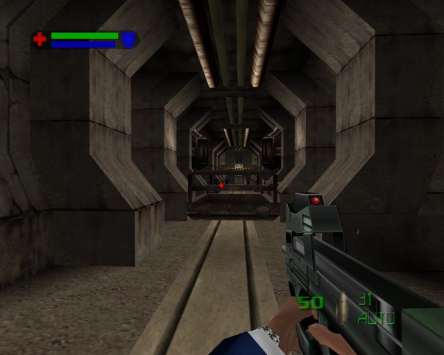 project64-26
