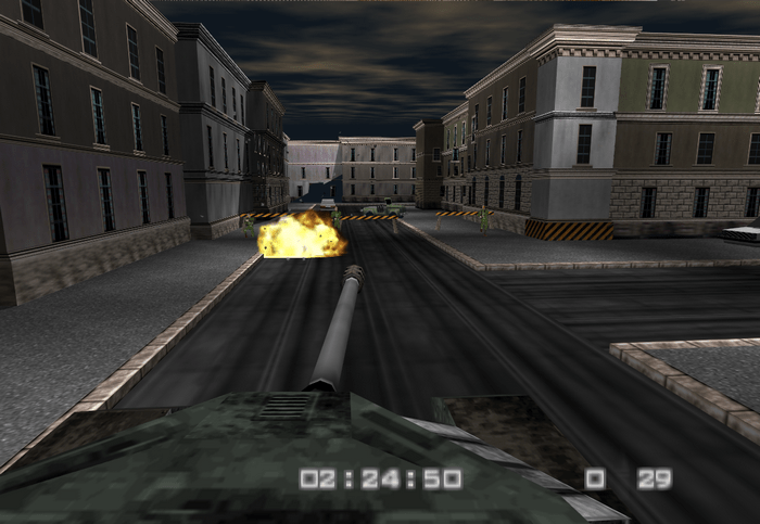 Goldeneye N64 (3)