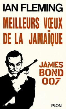 Plon (blanc), 1966, trad : Claude Elsen