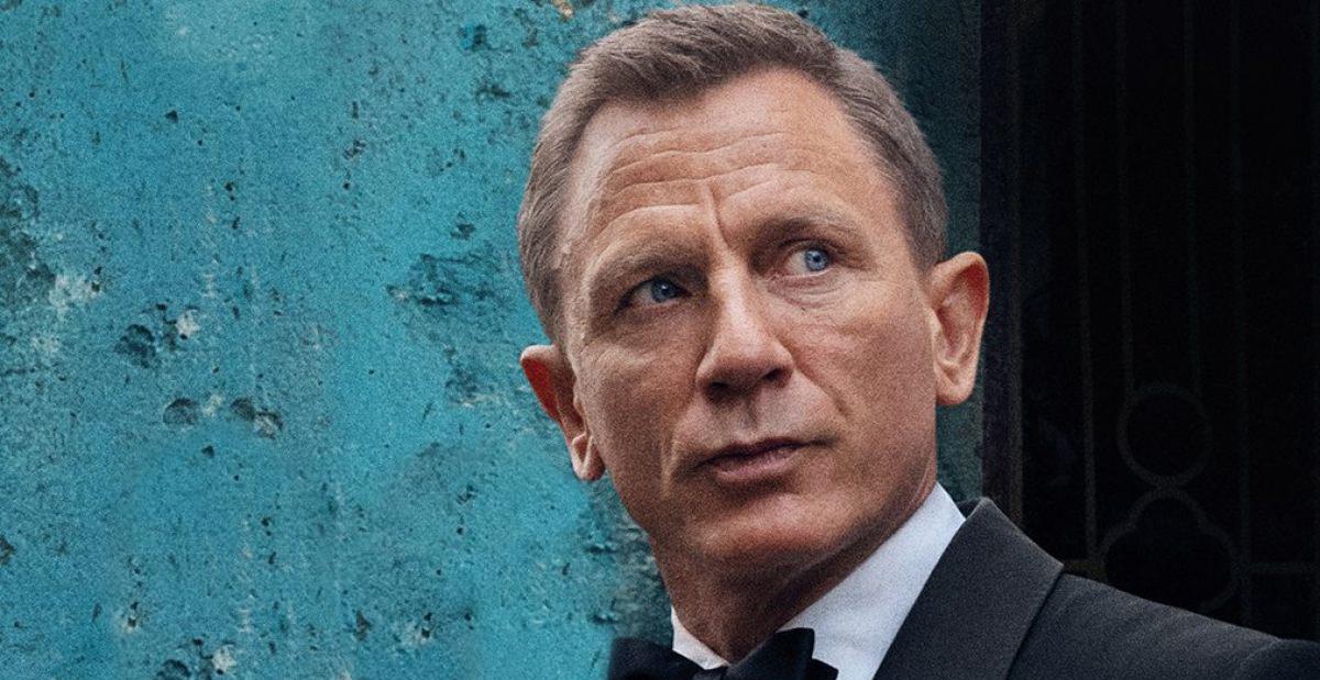 Mourir Peut Attendre, Aston Martin et futur événement du club, retour sur le Global James Bond Day 2019 !