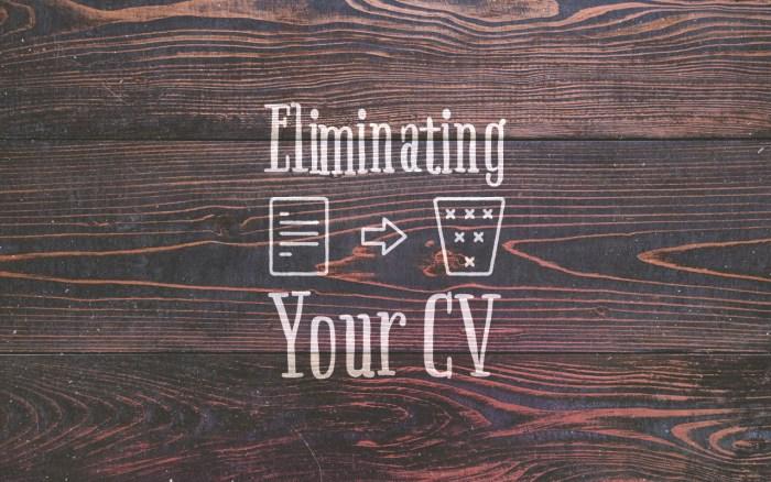 Delete-Your-CV