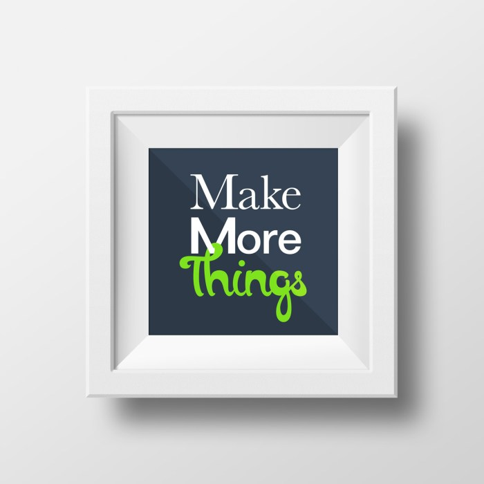 Make-More-Things-Frame