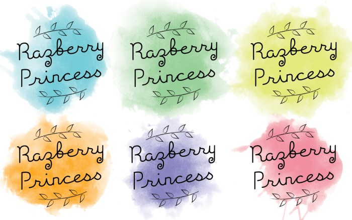 Razberry-Princess-6Up-Watercolour
