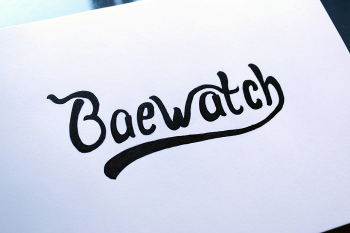 Baewatch-Handlettered-2